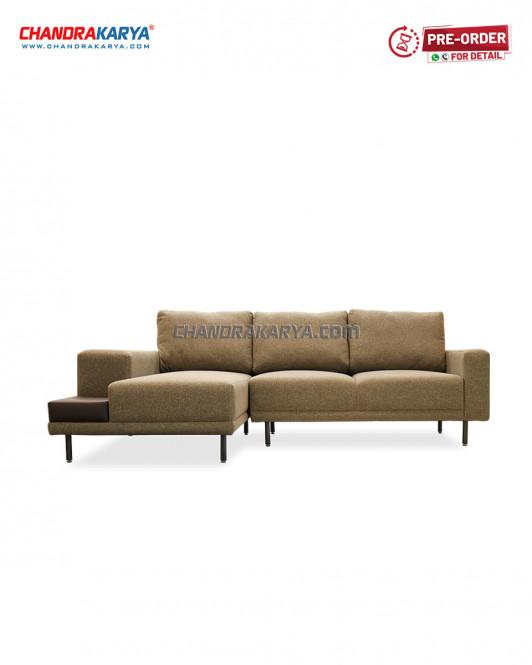 Sofa L - Windsor