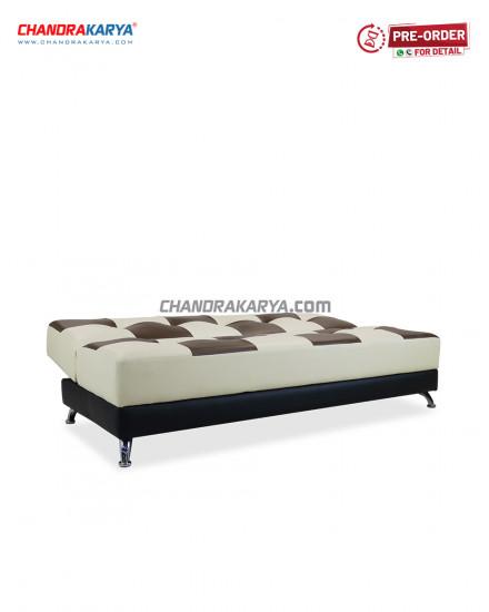 Sofa Bed Chessy