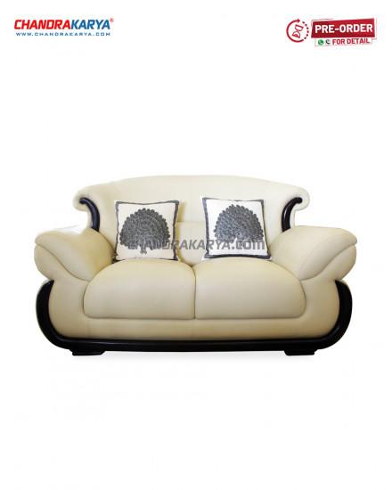 Sofa Severn - 2 Dudukan