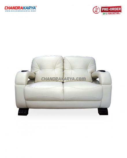 Sofa Arkan - 2 Dudukan