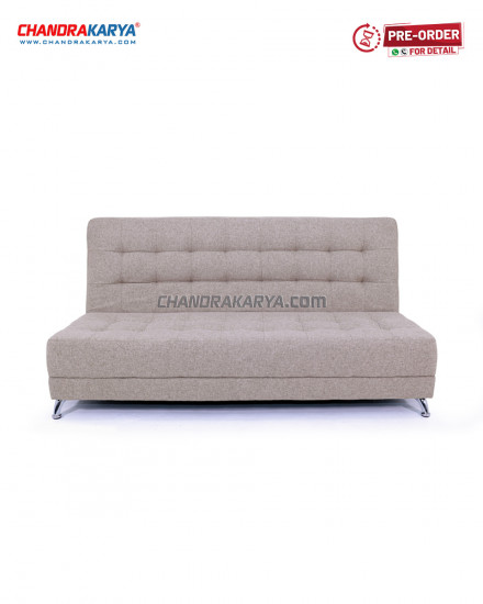 Sofabed - Cross