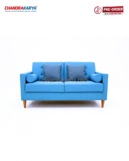 Sofa Damien
