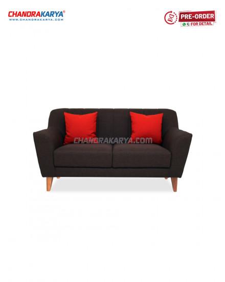 Sofa Olga