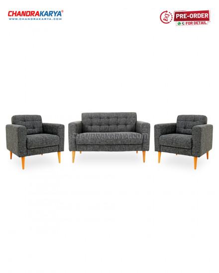 Sofa Valerie