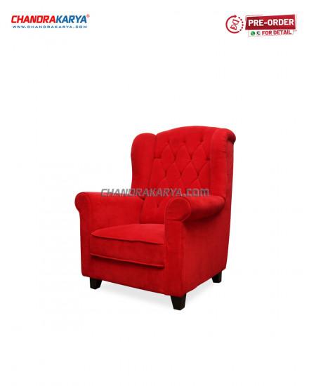 Sofa Claudia A