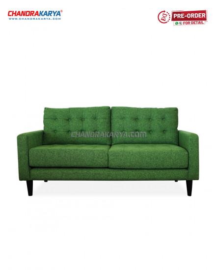 Sofa Alfred - 2 Dudukan
