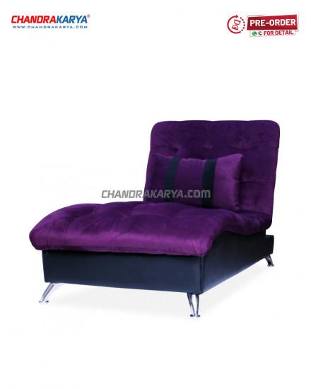 Sofa Single Bed - Amos