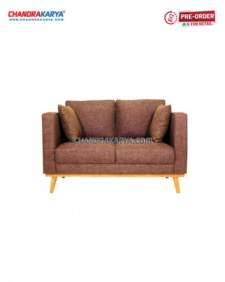 Sofa Escofa - 211 Set