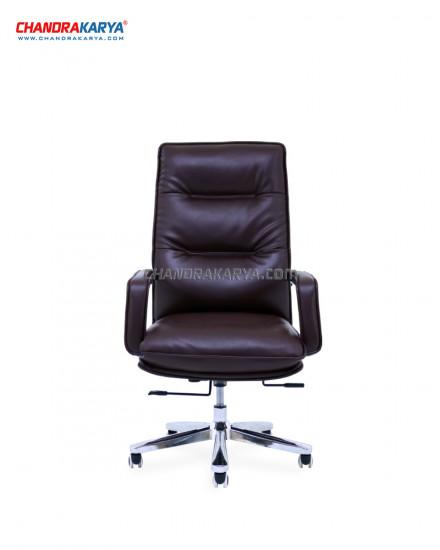 Kursi Kantor Direktur - HDI A 9008