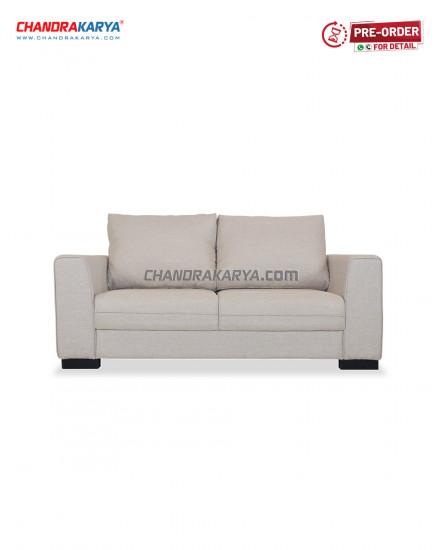 Sofa Motion