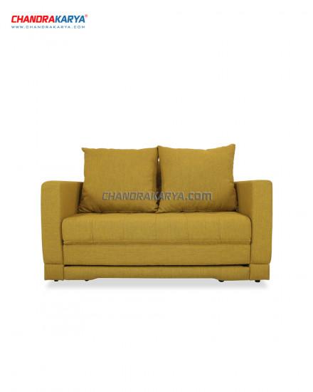 Sofa Bed Georgia