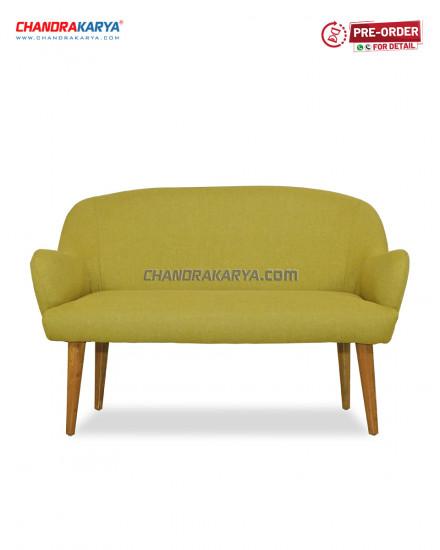 Sofa Gemini