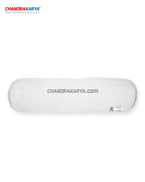 Chandra Karya Bolster - Silky Fiber