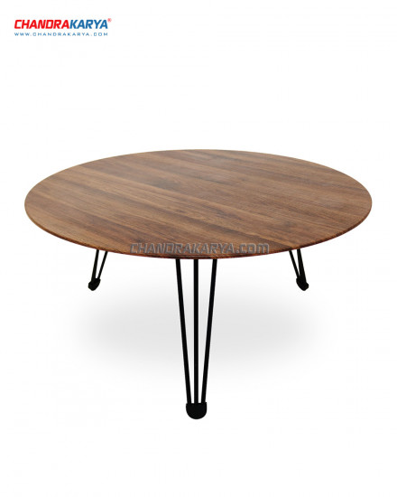Coffee Table - CK - 0747