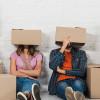 5 TIPS JITU  PINDAHAN ANTI STRESS