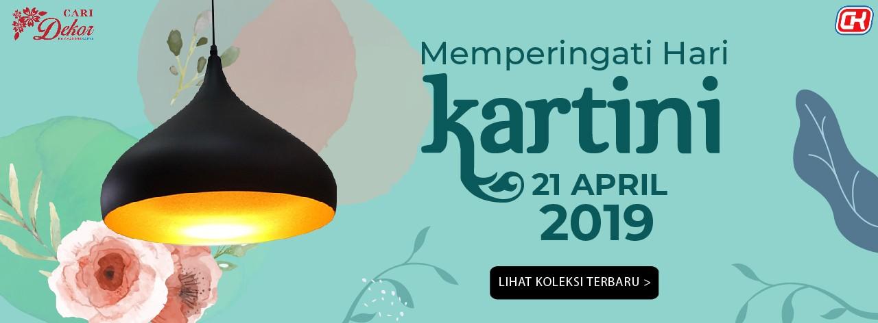 Promo Kartini